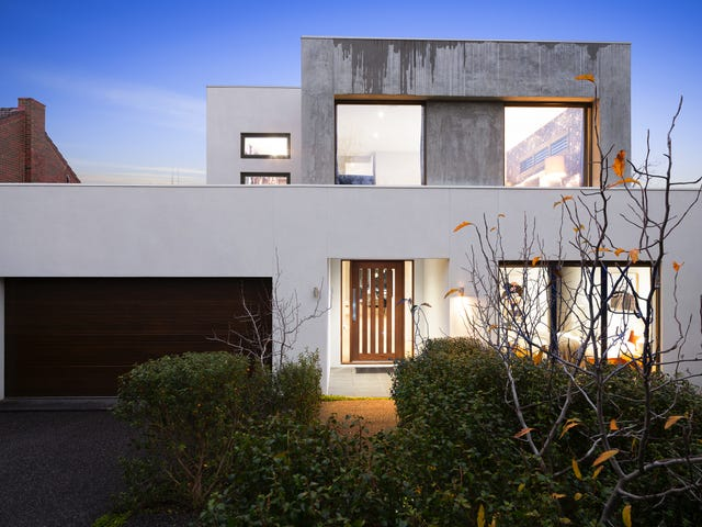 76 Marriage Rd, Brighton East, Vic 3187
