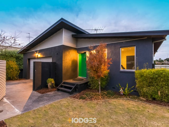55-57 Kyeema Avenue, Highton, Vic 3216