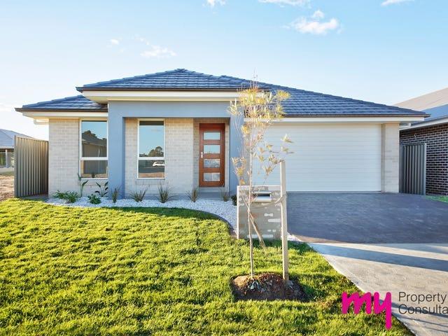 18 Arena Street, Spring Farm, NSW 2570