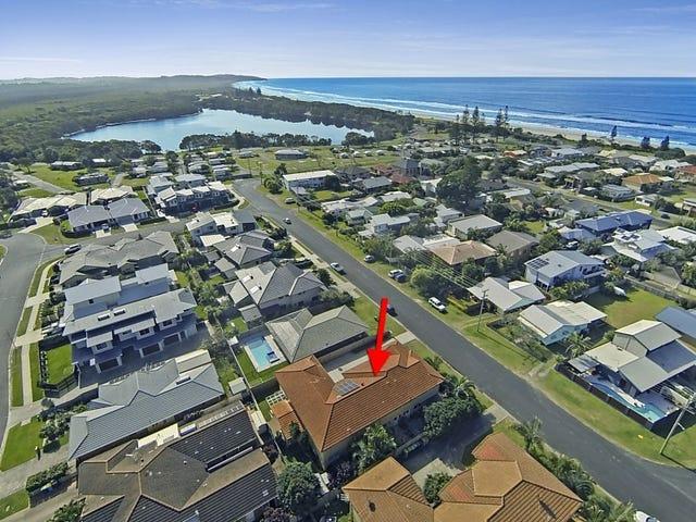 2/54 Gibbon Street, Lennox Head, NSW 2478