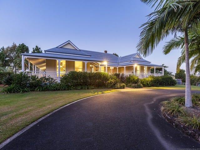 22 Carney Place, Knockrow, NSW 2479