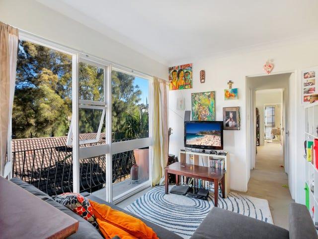7/47 Penkivil Street, Bondi, NSW 2026