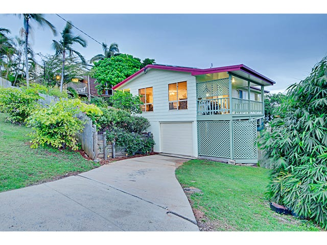 6 Shaw Avenue, Yeppoon, Qld 4703