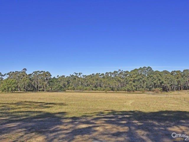 Lot 4 Ferndale Road, Colo Vale, NSW 2575