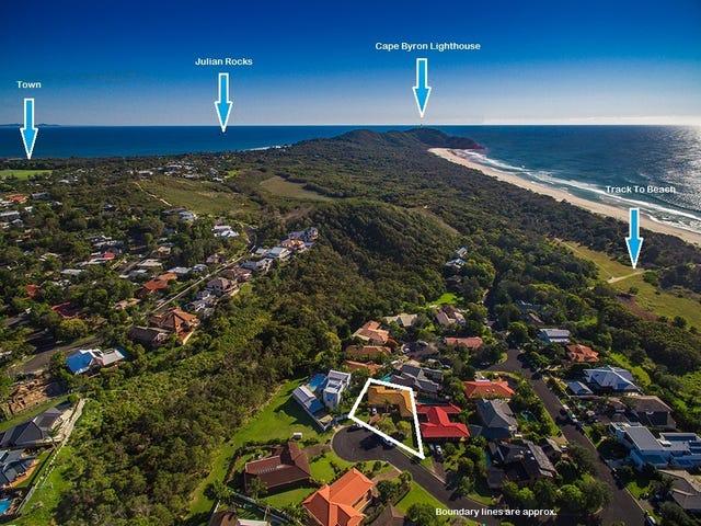 7 Seastar Court, Byron Bay, NSW 2481