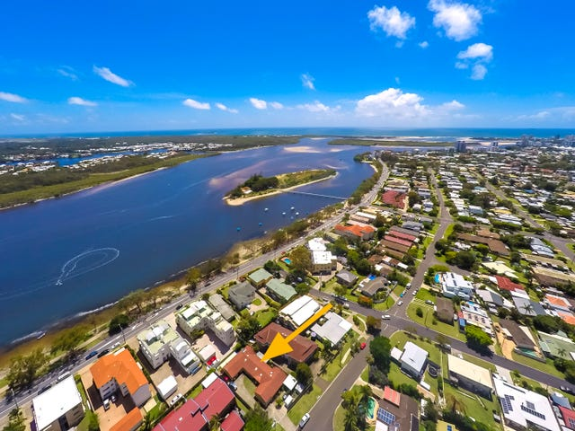 2/80 Broadwater Avenue, Maroochydore, Qld 4558