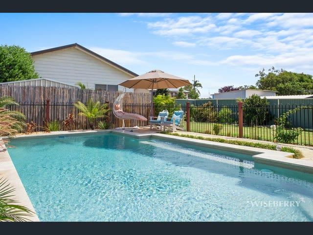 24 Ourringo Avenue, Lake Haven, NSW 2263