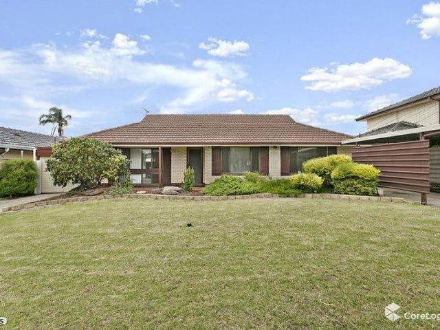 413 Wright Road, Valley View, SA 5093
