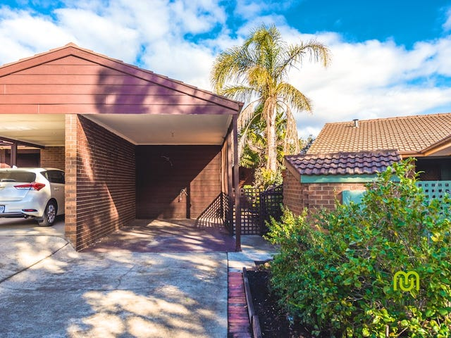 28 Hallen Close, Phillip, ACT 2606