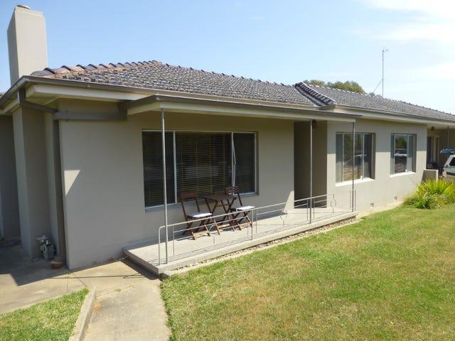 1/431 Jamieson Street, Albury, NSW 2640