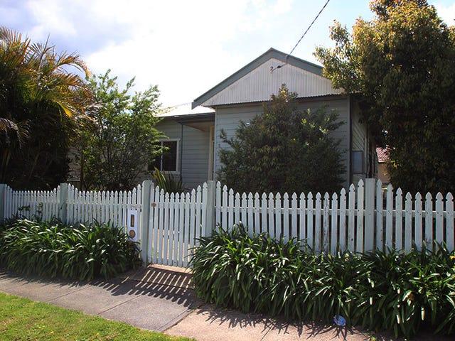 2 Robert Street, Jesmond, NSW 2299