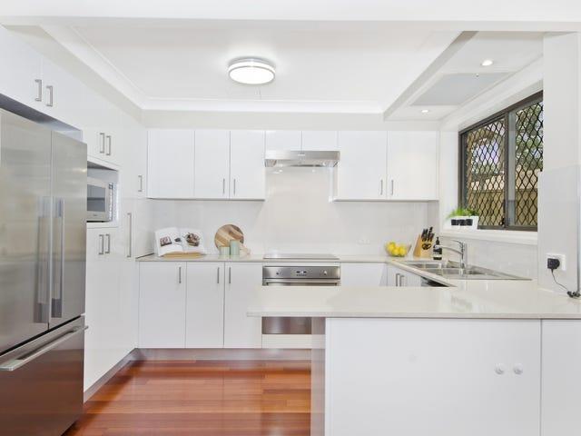 9/6 Edward Street, Baulkham Hills, NSW 2153