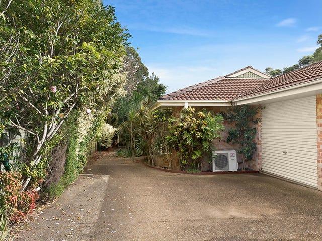3/17 Harnleigh Avenue, Woolooware, NSW 2230