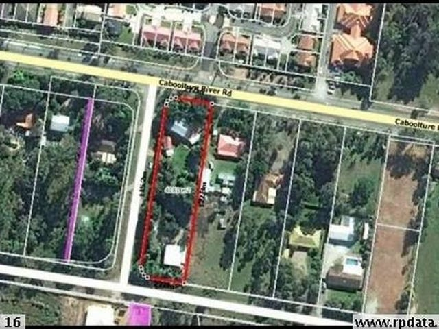 82 Caboolture River Road, Morayfield, Qld 4506