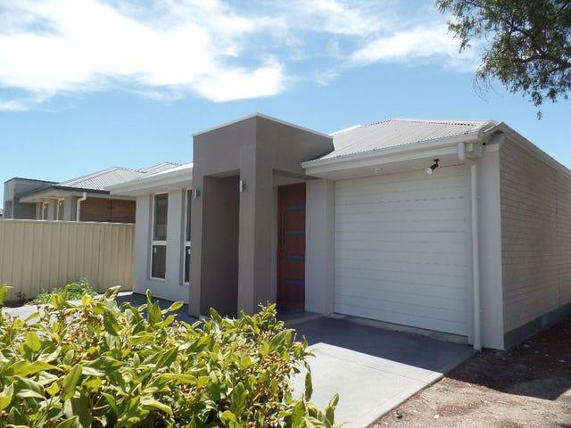 84a Lyons Road, Holden Hill, SA 5088