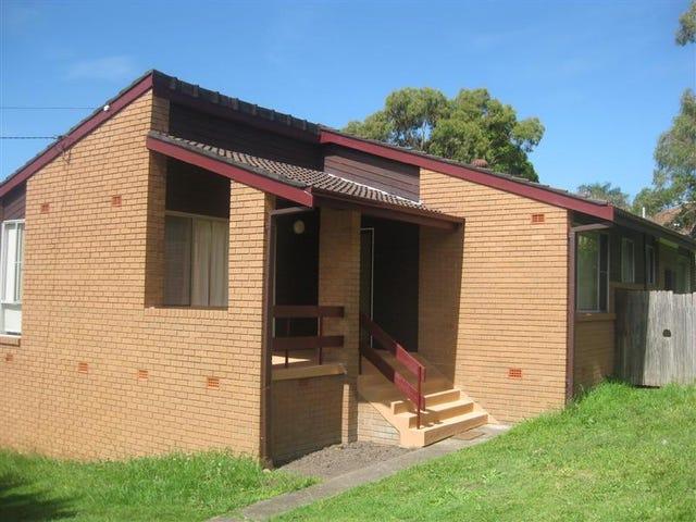 66 Nalya Road, Narraweena, NSW 2099