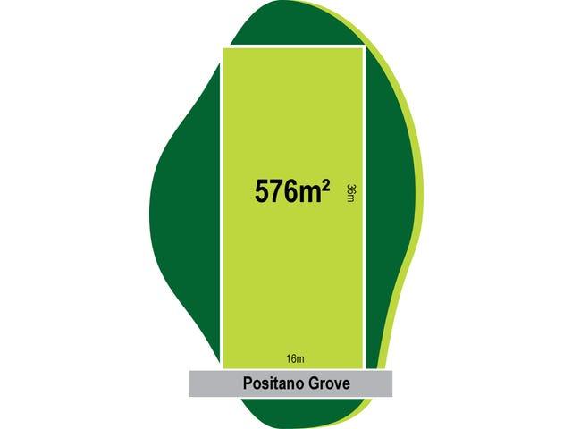 3 Positano Grove, Greenvale, Vic 3059