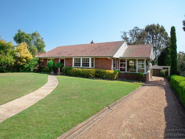51 Park Street, East Maitland, NSW 2323