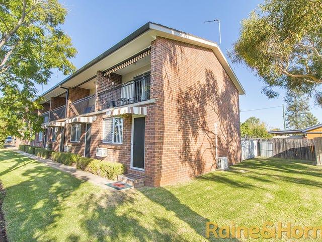 6/321 Darling Street, Dubbo, NSW 2830