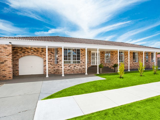 2 Ritchie Crescent, Horsley, NSW 2530