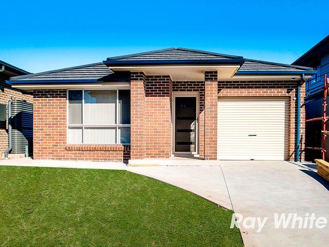 8 Wangolove Street, Schofields, NSW 2762