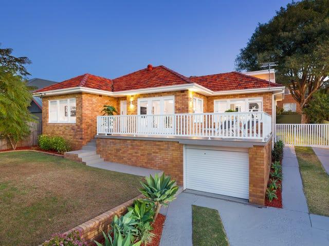 52 Flinders Road, Woolooware, NSW 2230