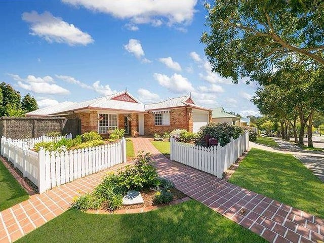 19 Jetty Walk, Forest Lake, Qld 4078