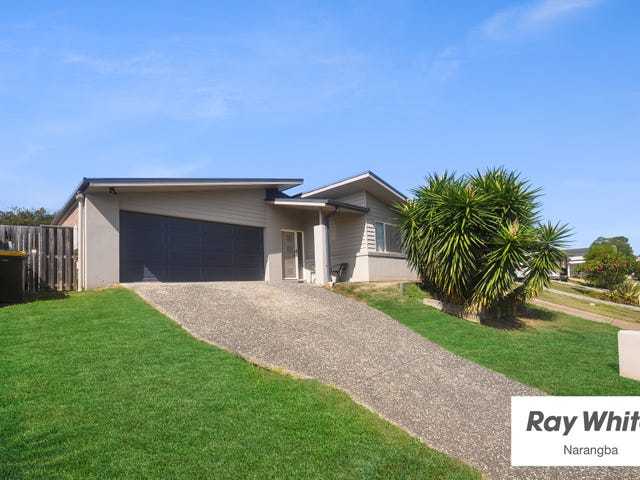 26 Wellington Place, Narangba, Qld 4504
