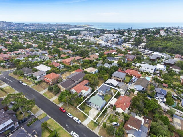 35 & 35a Victor Road, Dee Why, NSW 2099