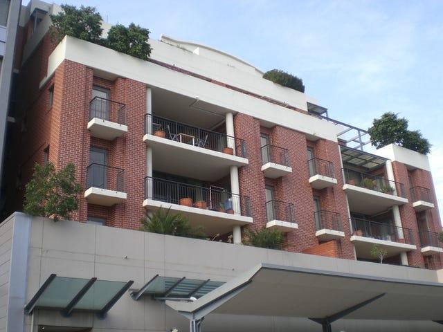 10/78-82 Burwood Road, Burwood, NSW 2134