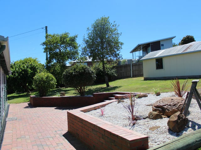 32 Brookes Court, Waverley, Tas 7250