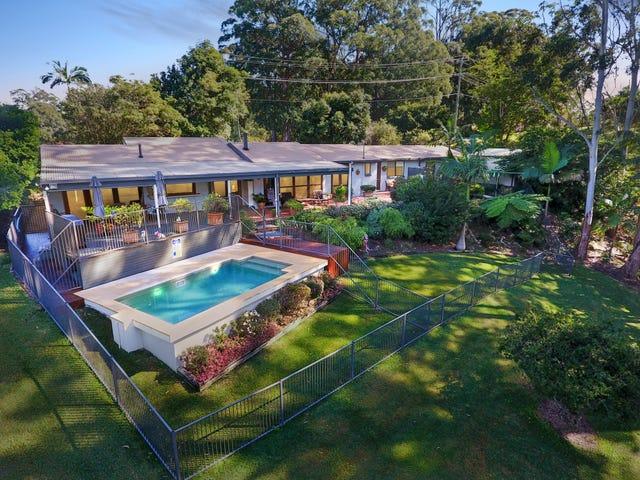 13 Blackbutt Avenue, Repton, NSW 2454