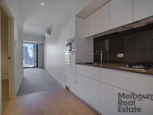 1524/199 William Street, Melbourne, Vic 3000
