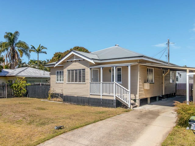 13 Scarborough Street, Scarness, Qld 4655