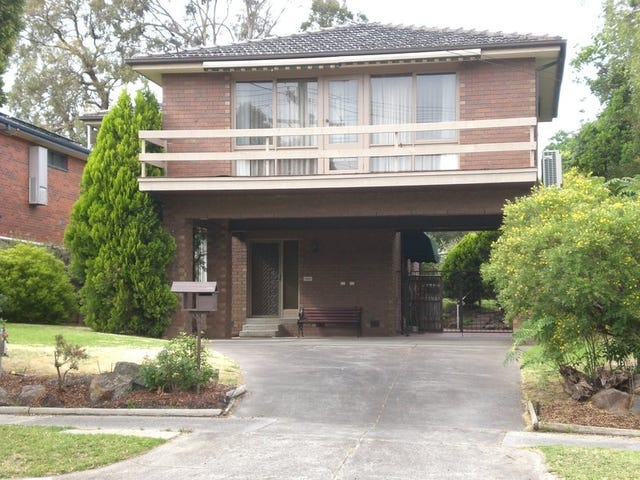 10  Stableford Avenue, Glen Waverley, Vic 3150