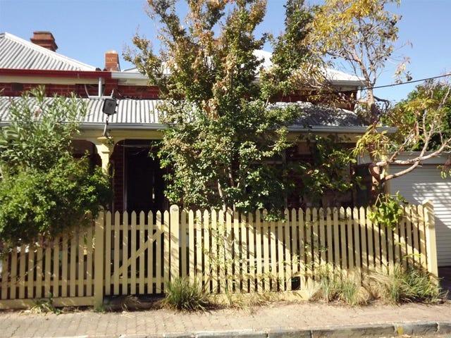 30 Ada Street, Adelaide, SA 5000