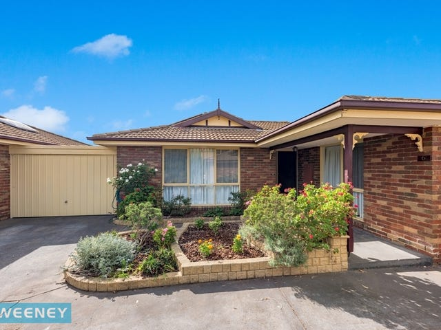 6 The Glades, Hoppers Crossing, Vic 3029