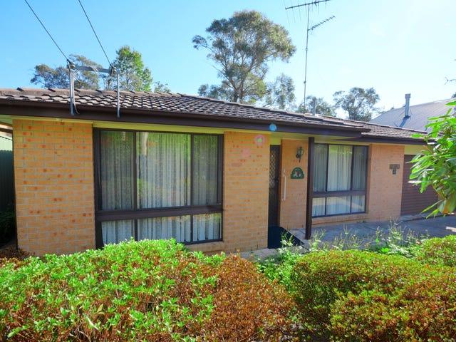 48 Hillier Ave, Blackheath, NSW 2785