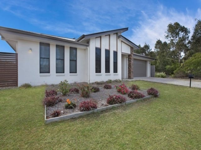 91 School Road, Wynnum West, Qld 4178
