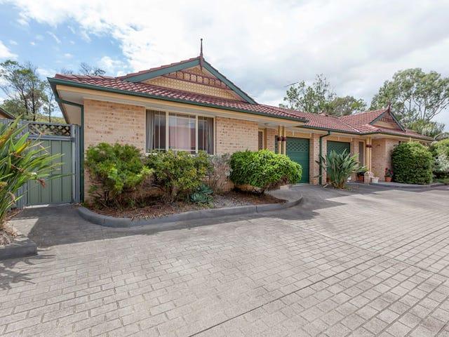 11/4 Gordon Avenue, Ingleburn, NSW 2565