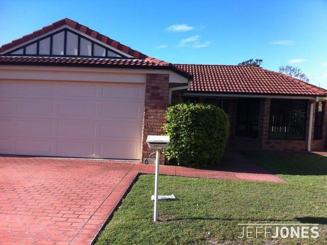 6 Holland Place, Carindale, Qld 4152