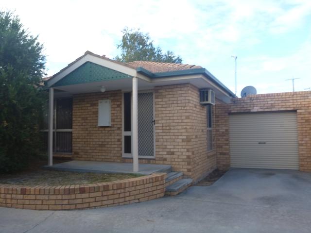 1/15 Ware Avenue, Wodonga, Vic 3690