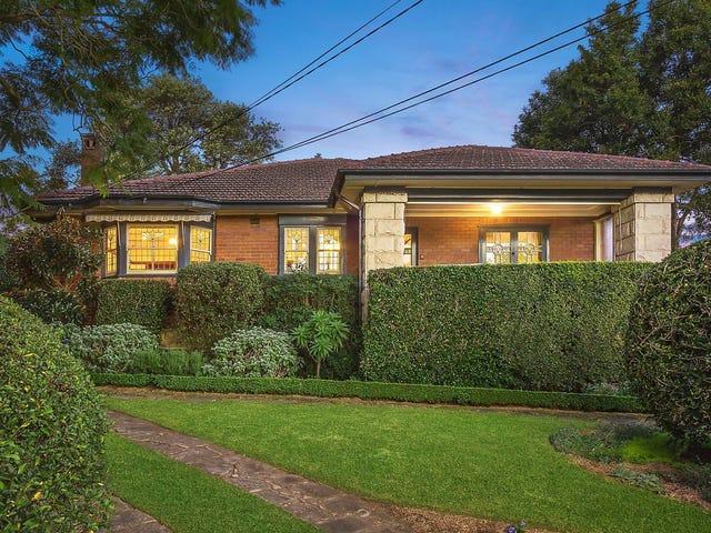 1 Larool Avenue, Lindfield, NSW 2070