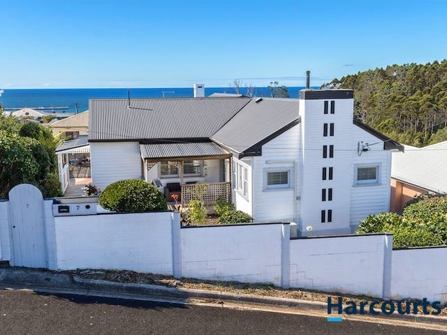 7 Federal Street, Upper Burnie, Tas 7320