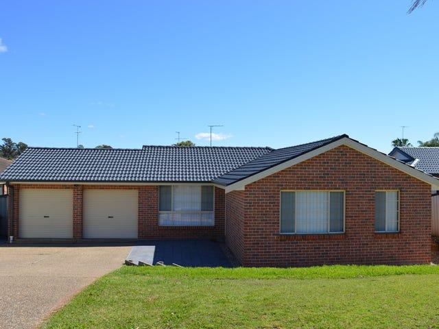 7 Camellia Avenue, Glenmore Park, NSW 2745