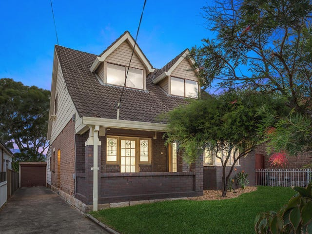 146 Wardell Road, Earlwood, NSW 2206