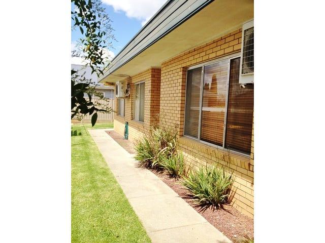 7/554 Thompson Street, Albury, NSW 2640