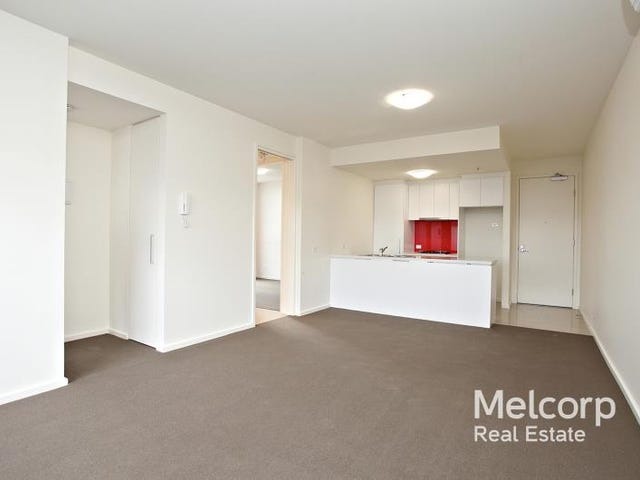 2106/25 Therry Street, Melbourne, Vic 3000