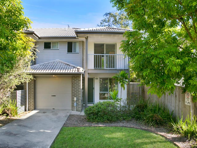 47/2311 Logan Road, Eight Mile Plains, Qld 4113