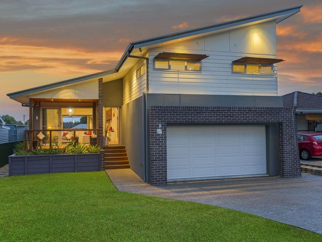 48 Hume Boulevard, Killarney Vale, NSW 2261